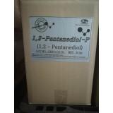 1,2-Pentanediol-P