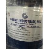 美国格兰特GI CD-9