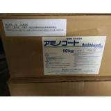 日本旭化成Aminocoat