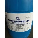 美国格兰特Gransurf 90