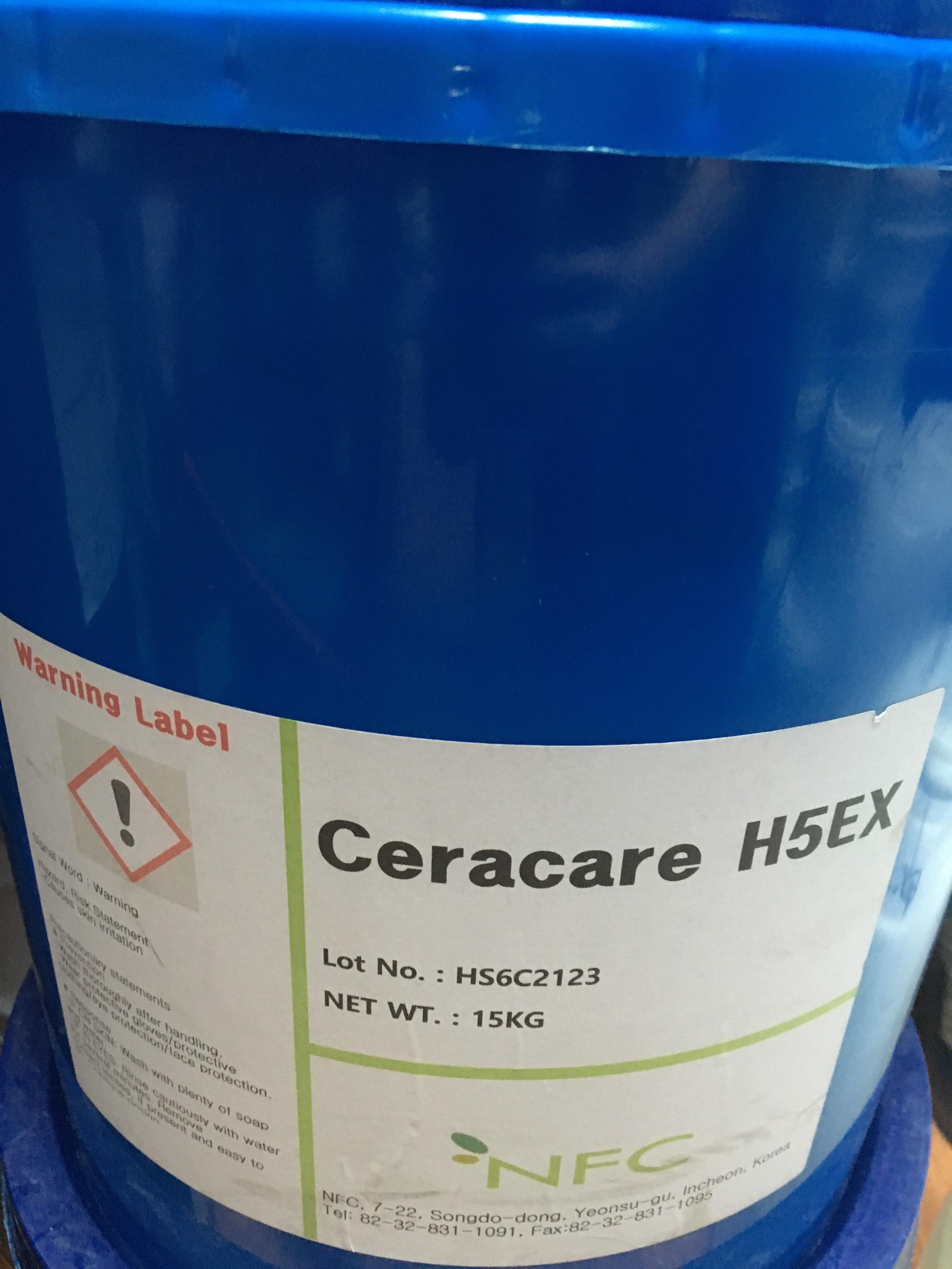 Ceracare H5